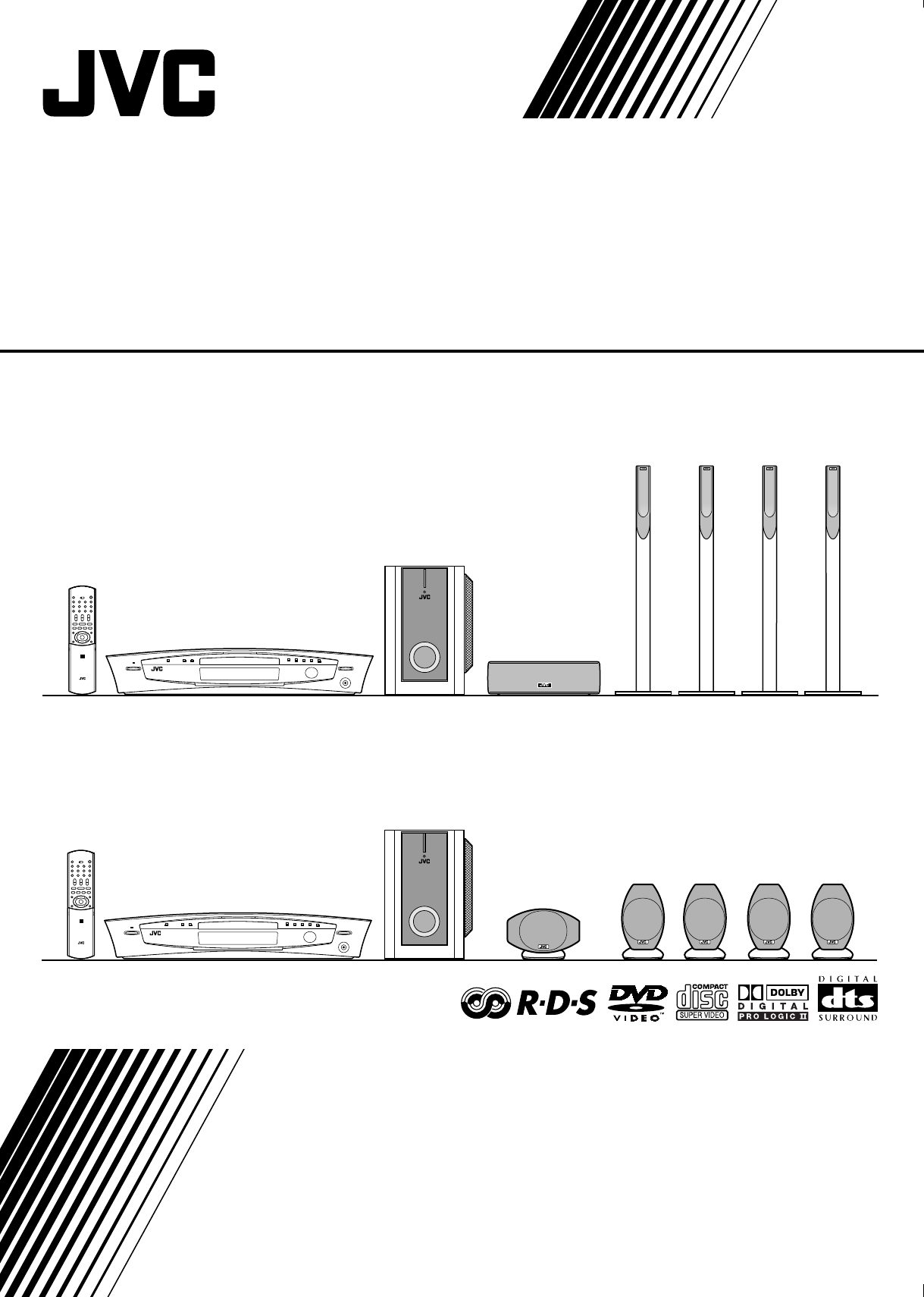 TH-A85