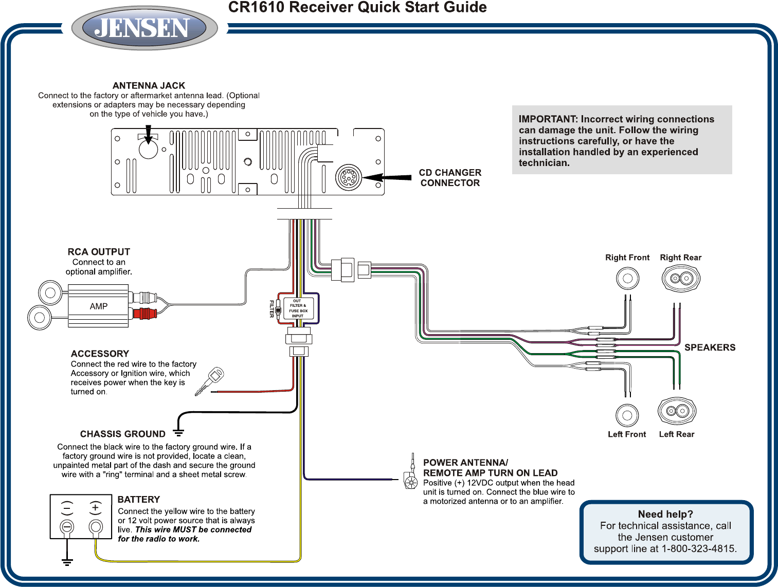 Nice Which Wire Is Live Image - Simple Wiring Diagram ...