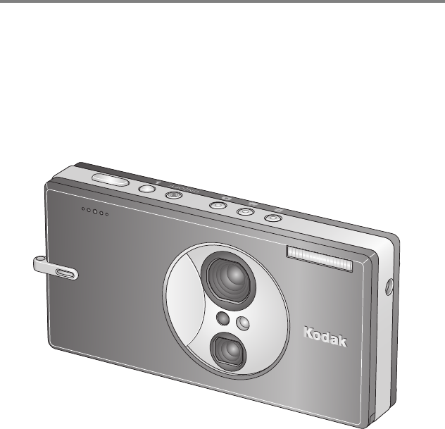 kodak easyshare c182 user manual