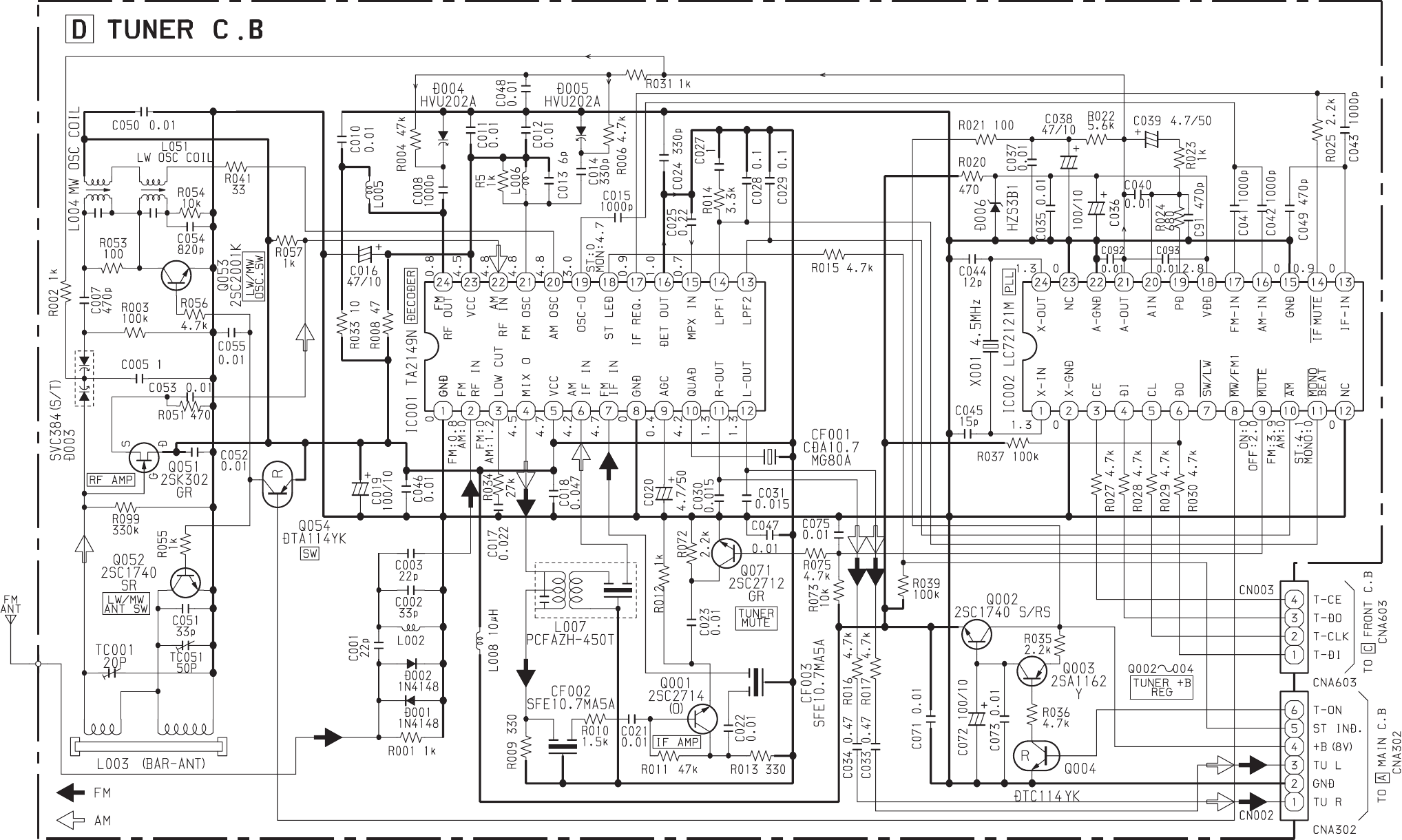 444902c2 cfa5 4d0a 84d7 3221f688977f bg11 dual xdvd700 wiring plug diagram chevy 305 firing order diagram  at creativeand.co
