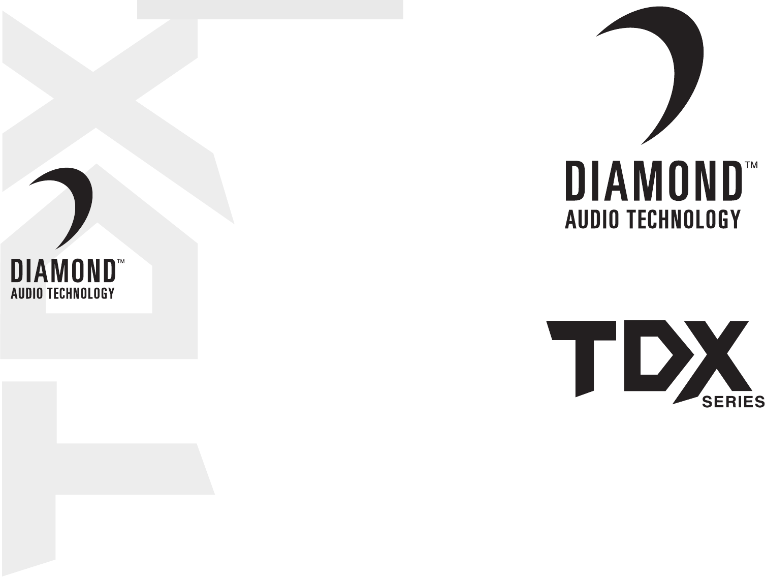 Diamond Audio - Home | Facebook