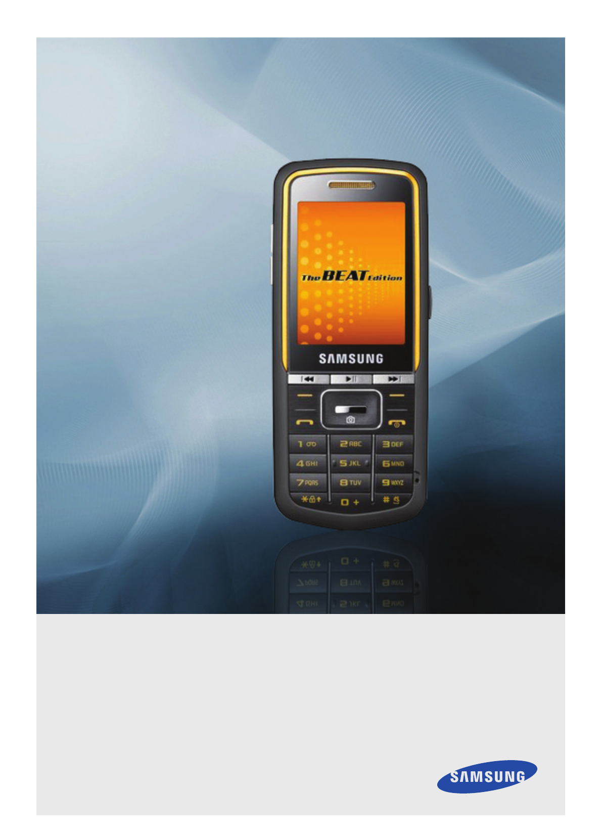 samsung cell phone m3510 user guide manualsonline com rh cellphone manualsonline com samsung s8 phone user manual samsung phone user manual pdf
