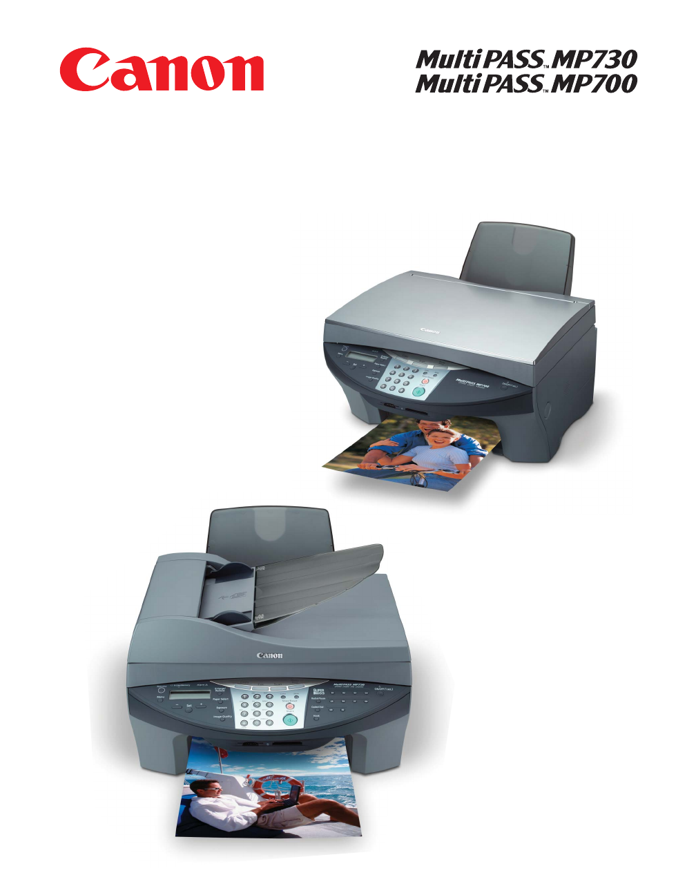 canon all in one printer multipass mp730 user guide manualsonline com rh office manualsonline com Example User Guide User Guide Template