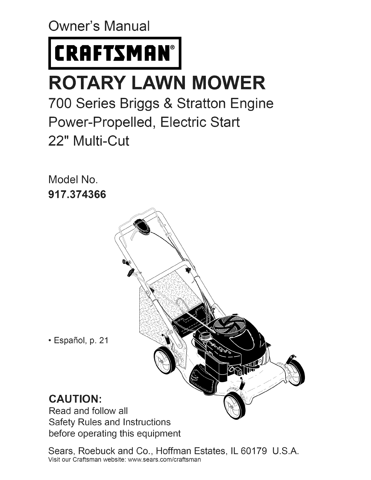 46302d9d e064 41fc 925e e92b09d10320 bg1 craftsman lawn mower 700 series user guide manualsonline com craftsman lawn mower model 917 wiring diagram at creativeand.co