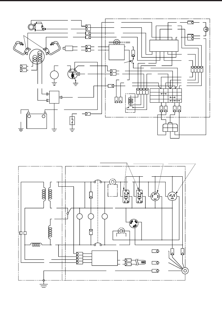 Page 43 of makita portable generator g12010r user guide page 43 of makita portable generator g12010r user guide manualsonline keyboard keysfo Images