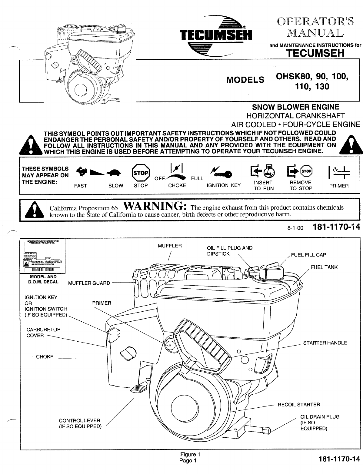 525614 Raymond Lam Kate Tsui also 181117014 together with Toro 521 Engine Diagram likewise Toro Recycler Kohler Carburetor Diagram also Toro 38180 590000159999991995 Snowthrower Parts C 121776 121777 122122. on toro s200 snowblower parts diagram