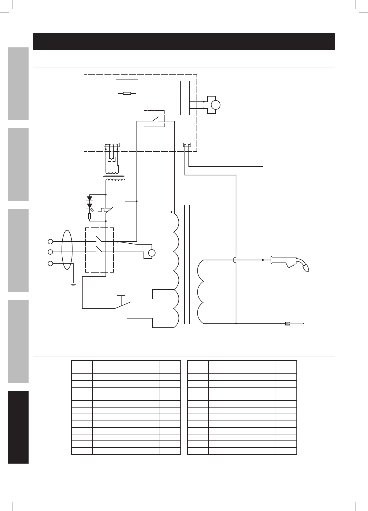 468d6b31 5cde 4c03 9c20 4d9eaab5824b bg1a page 26 of chicago electric welder 68887 user guide wiring diagram for chicago electric welder at edmiracle.co