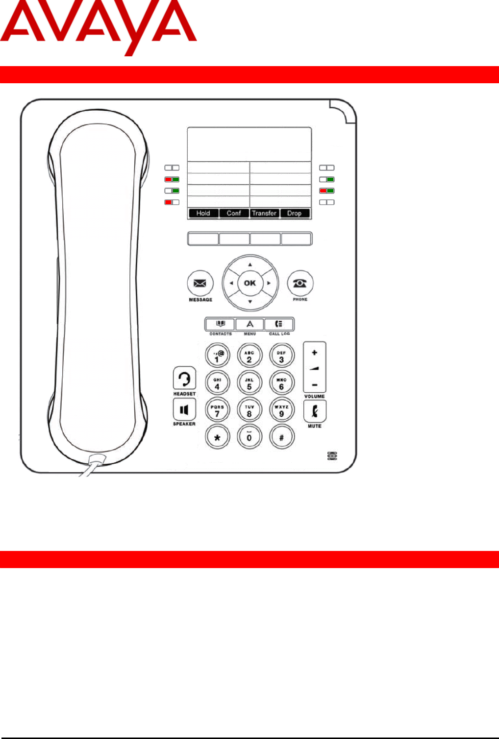 download avaya phone features manual harutracker Free Ford Wiring Diagrams free-wiring-diagrams.weebly.com cadillac