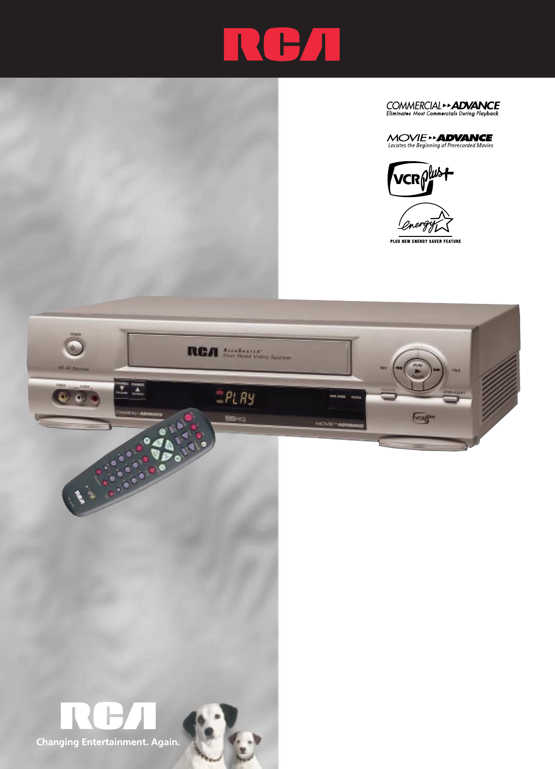 vcr combo manual product user guide instruction u2022 rh testdpc co daewoo vcr dvd recorder manual What's a VCR