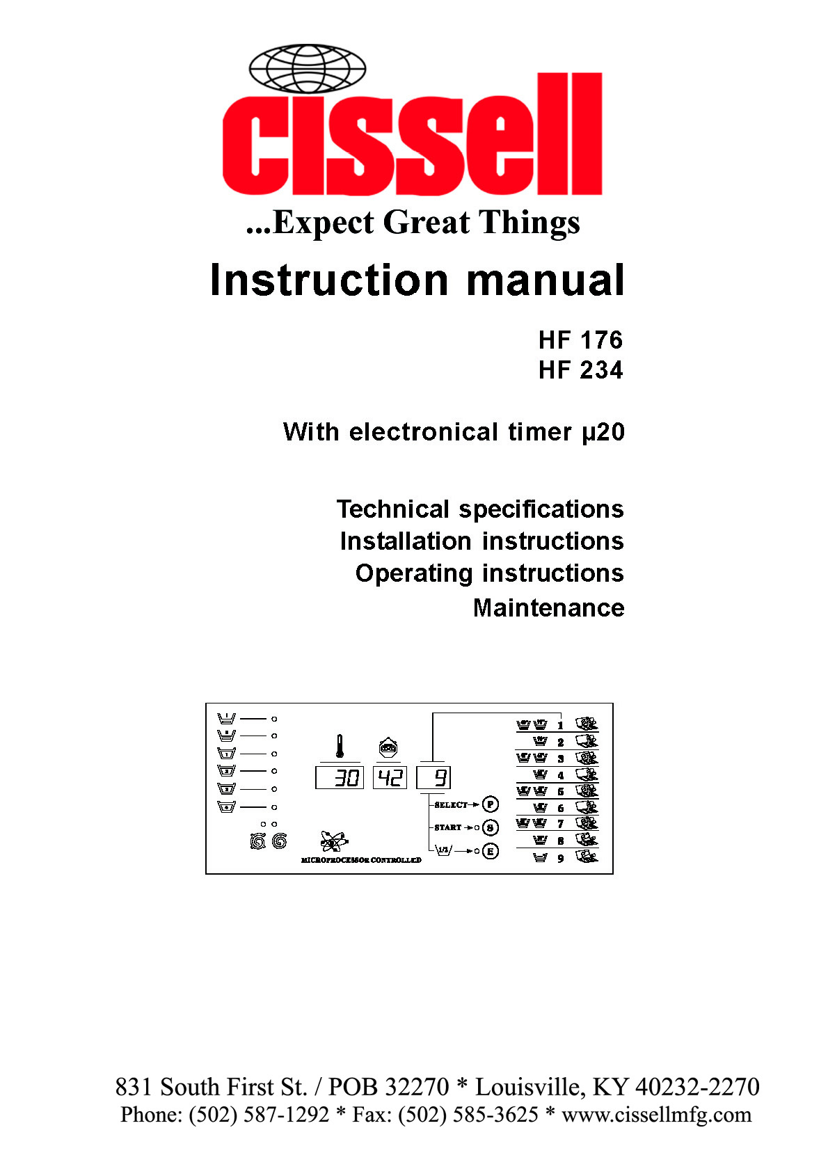 Cissell Washer HF 234 User Guide | ManualsOnline.com on greenheck wiring diagrams, speed queen wiring diagrams, merco wiring diagrams, vulcan hart wiring diagrams, lincoln wiring diagrams, unimac wiring diagrams, champion wiring diagrams, asco wiring diagrams, fisher wiring diagrams, hatco wiring diagrams, milnor wiring diagrams, maytag wiring diagrams, imperial range wiring diagrams, delfield wiring diagrams,