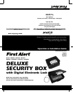 4792e35d 10c1 4e23 aaf5 0042756c90c4 thumb 1 free first alert home security system user manuals manualsonline com  at readyjetset.co