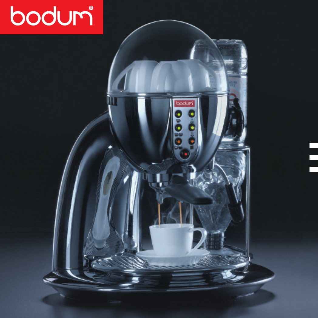 bodum espresso maker 3020 user guide. Black Bedroom Furniture Sets. Home Design Ideas