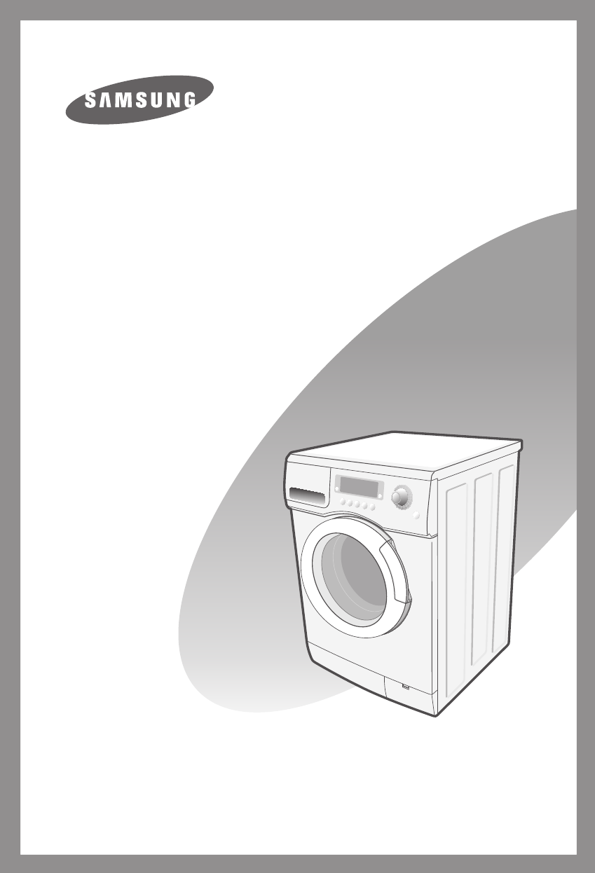 Pdf samsung washer user manual 28 pages page 14 of samsung manualsonline samsung washer user manual samsung washer q1244a user guide manualsonline fandeluxe Image collections