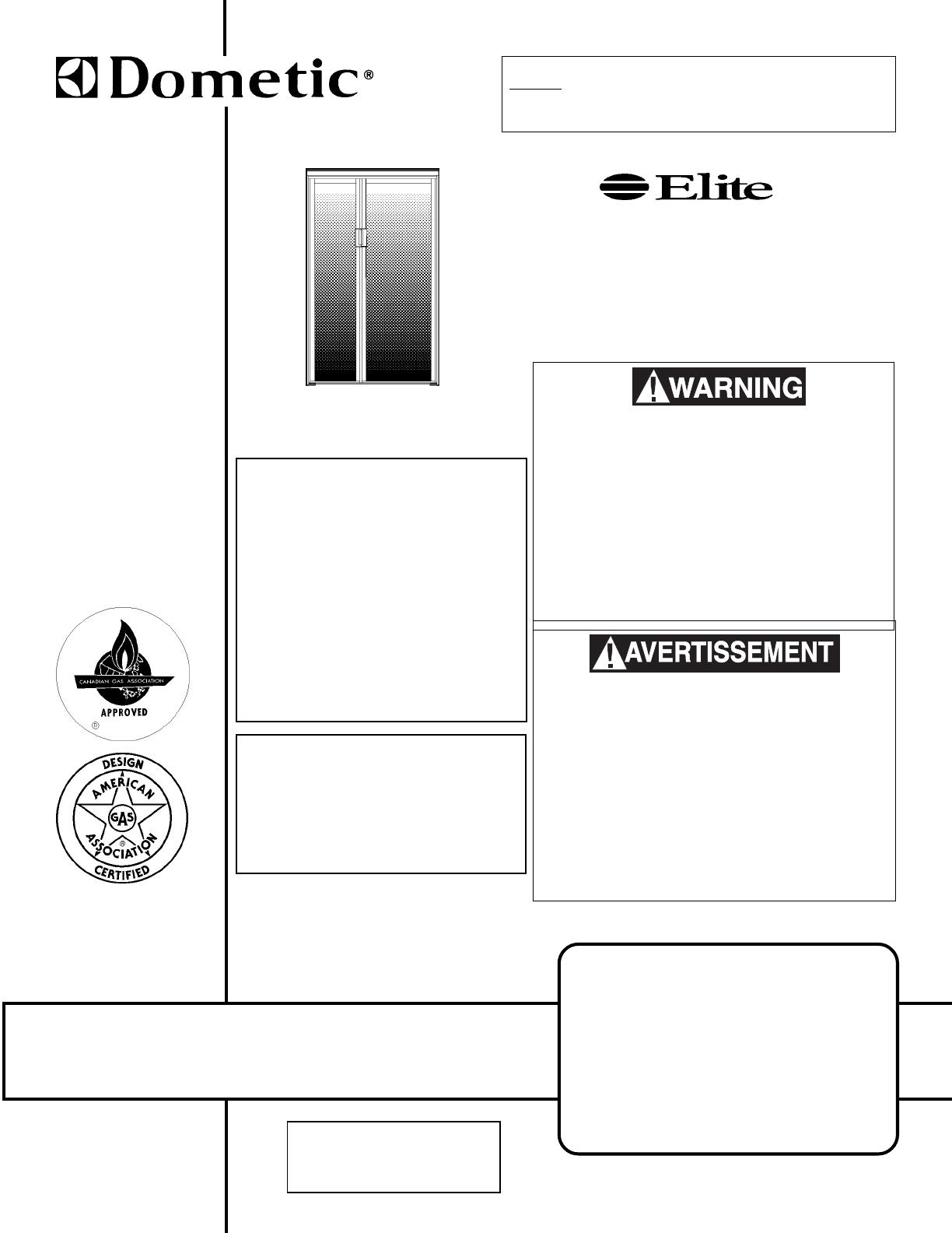 486e2bfb 30ed 4503 a9e0 bb4fc892331c bg1 dometic refrigerator elite rm7732 user guide manualsonline com  at bakdesigns.co