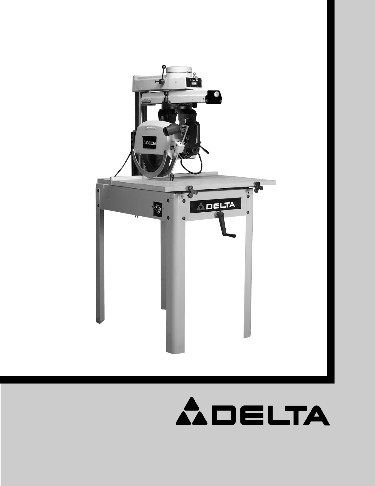 49ba47c8 16a8 4427 9696 cdc70cf94b9c bg1 delta saw 33 890 user guide manualsonline com  at panicattacktreatment.co