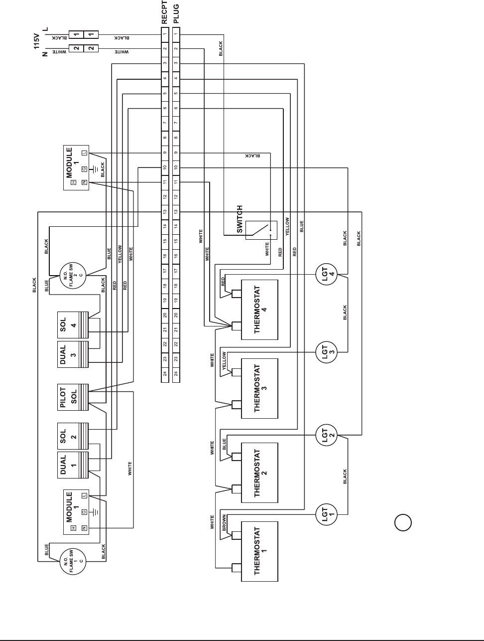 delfield wiring diagrams delfield get free image about wiring diagram