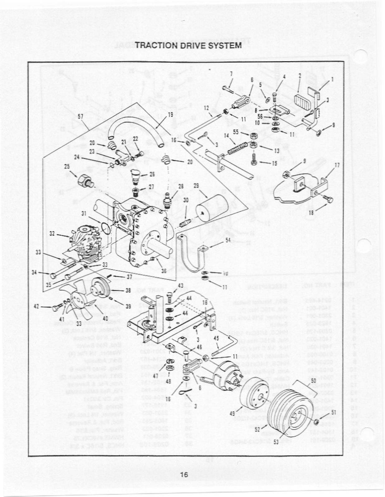 troy bilt ignition switch wiring diagram pdf with Yazoo Mower Wiring Diagram on 488429522059877741 likewise Zt2350 besides 42010 likewise 67 Chevelle Fuel Gauge Wiring Diagram in addition 42 Inch Murray Riding Lawn Mower Wiring Diagram.