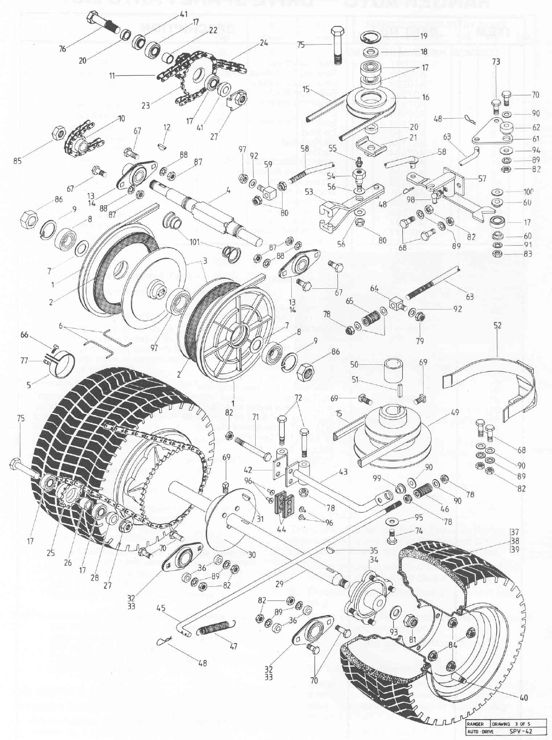 ford 6000 wiring diagram pdf with Xbox 360 Headset Wiring Diagram on Hagstrom Bass Wiring Diagram furthermore 1992 Chevy C6000 Ke Wiring Diagram further Viewtopic besides Q19192063161 Belt Diagram From Mower To John Deere Tractor 112 moreover Norton Core Drill Wiring Diagram.