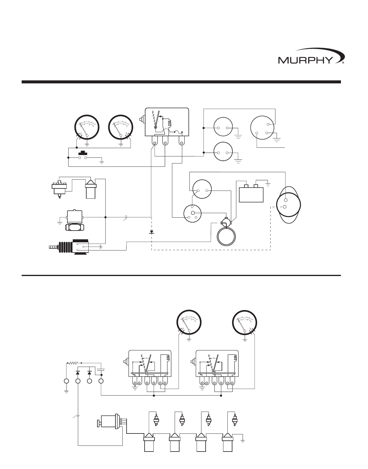 Momentary Switch For Automotive Use Manual Guide