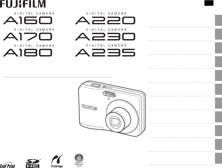 fujifilm digital camera a170 user guide manualsonline com rh camera manualsonline com Mac Cube Manual Fujifilm SD Card