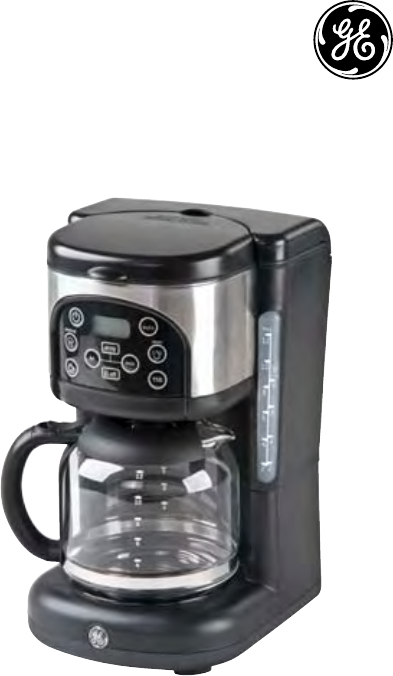 General Electric Coffee Maker Manuals : Evening hymn purcell pdf