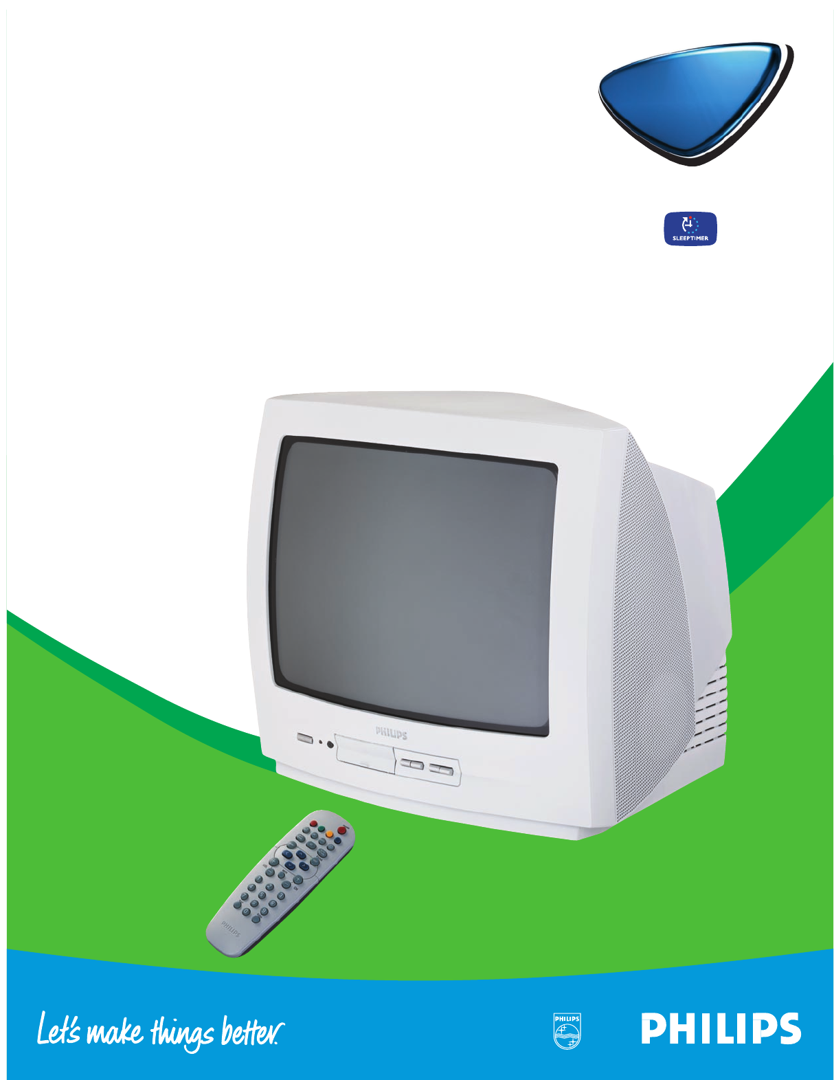 crt tv problems and solutions pdf