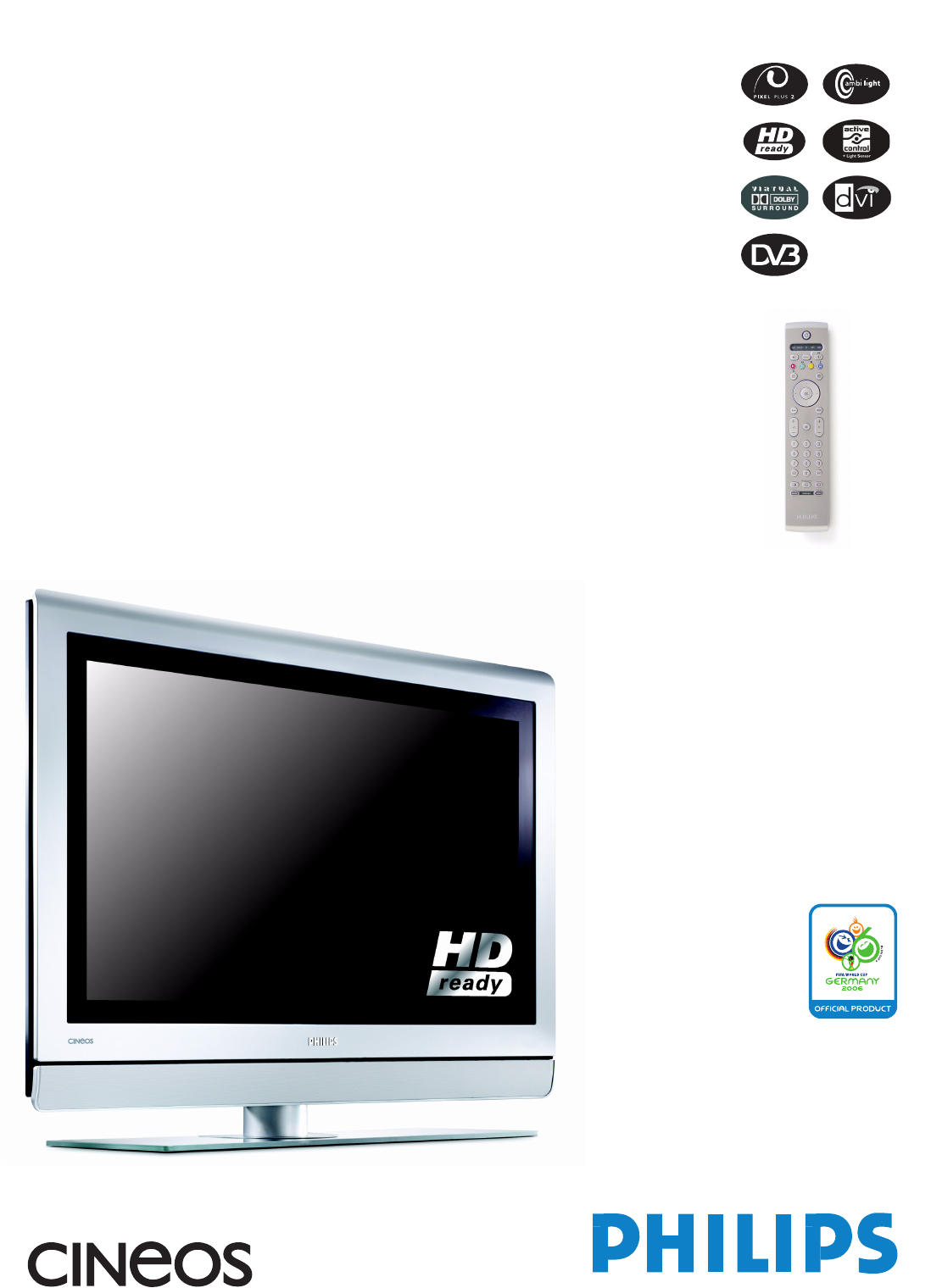 philips flat panel television 42pf9967d user guide manualsonline com rh tv manualsonline com Philips TV User Manual Philips DVD Player Manual