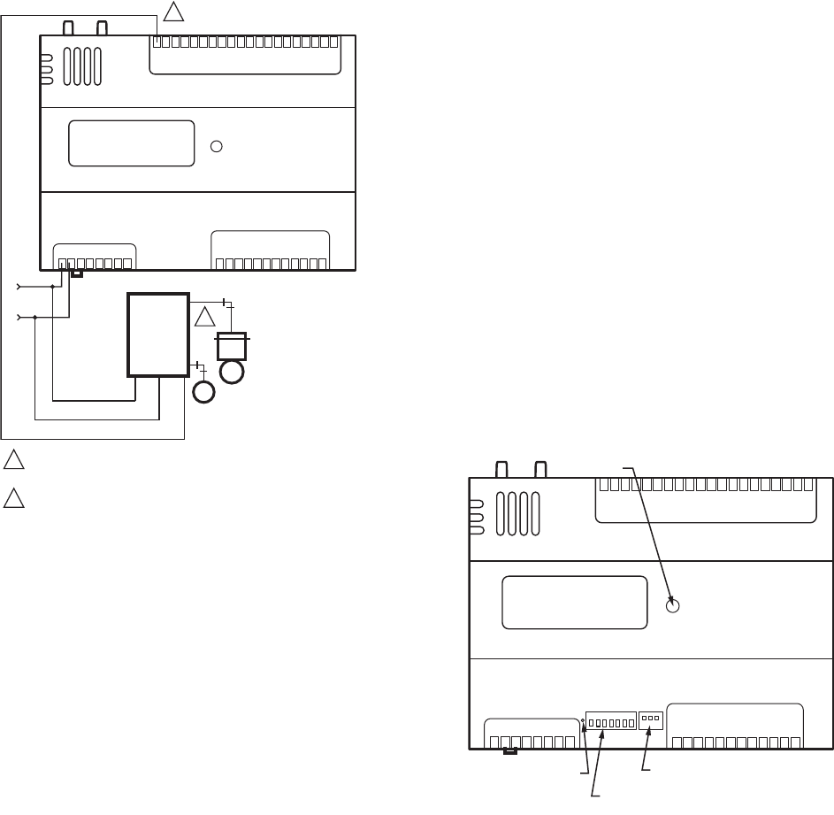 4c37fbb3 7b7c 4d61 9c6b 18cced4cb5af bg13 page 19 of honeywell universal remote pub6438s user guide honeywell spyder wiring diagram at edmiracle.co