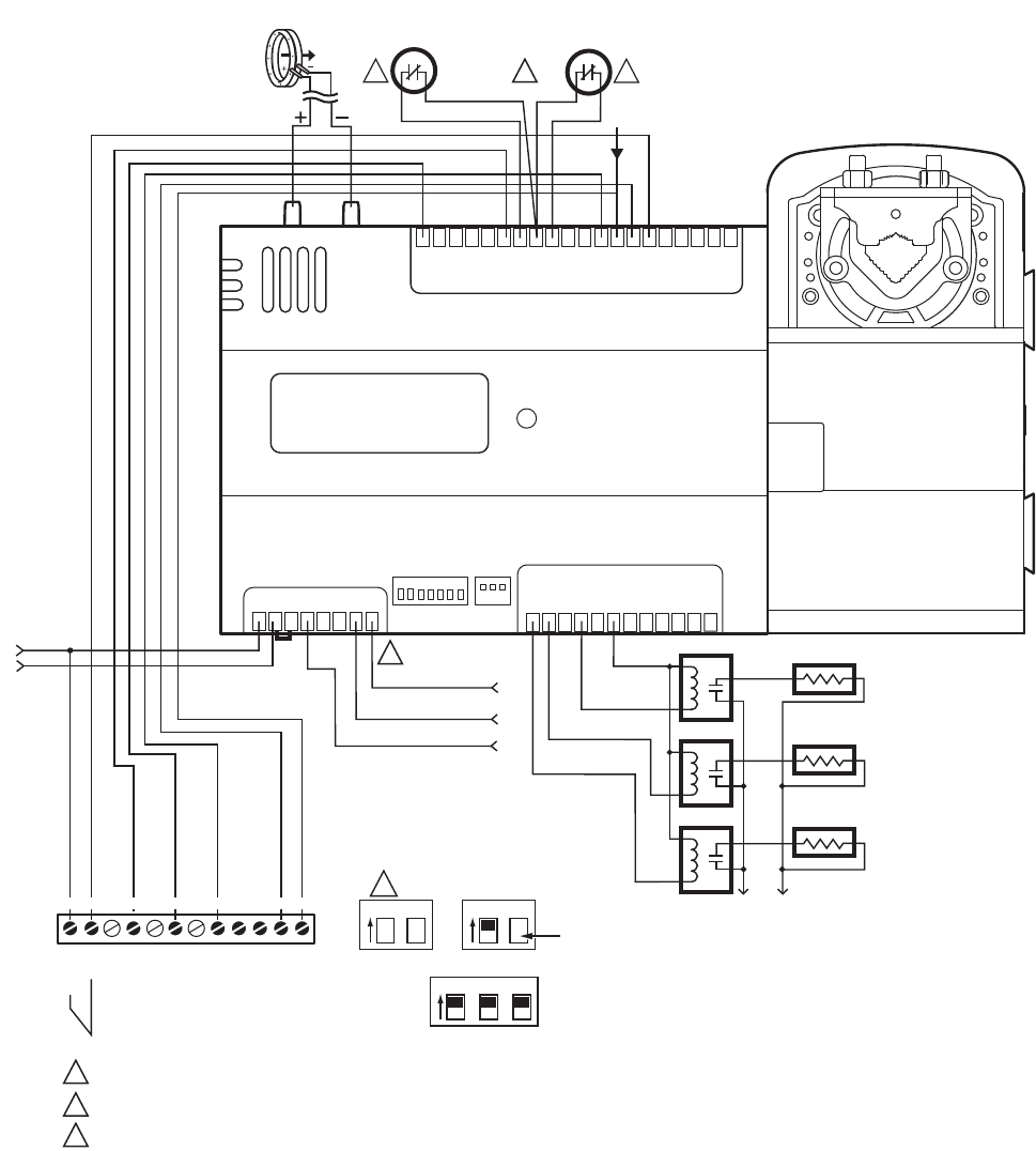 4c37fbb3 7b7c 4d61 9c6b 18cced4cb5af bge page 14 of honeywell universal remote pub4024s user guide honeywell spyder wiring diagram at edmiracle.co