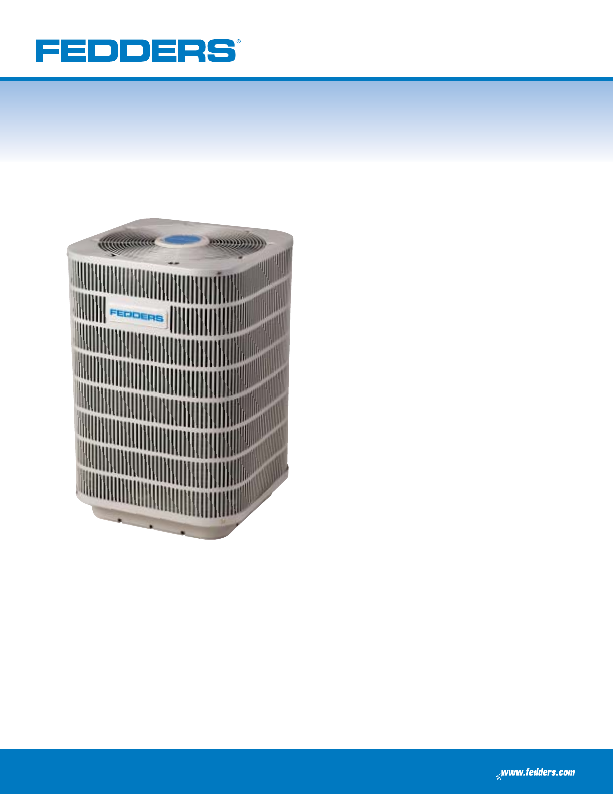 #037BC2 Fedders Humidifier C10 User Guide ManualsOnline.com Recommended 1477 Best Rated Heat Pumps pics with 1224x1584 px on helpvideos.info - Air Conditioners, Air Coolers and more