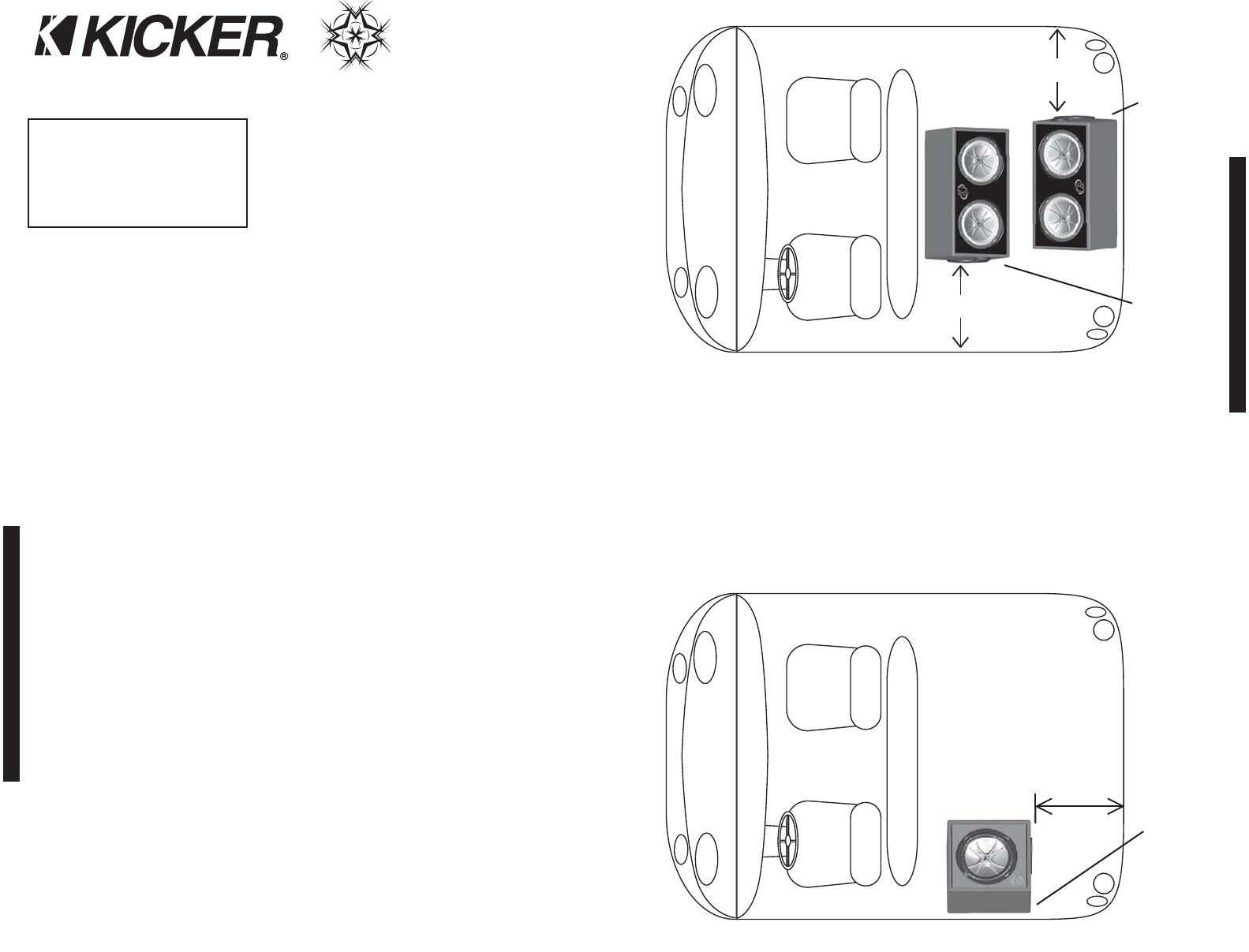 kicker solo baric l5 12 wiring diagram kicker kicker comp wiring diagram wiring diagram and hernes on kicker solo baric l5 12 wiring diagram