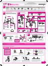 roland drums td 4k user guide manualsonline com rh music manualsonline com roland td4 manuale italiano roland td4kp manual pdf