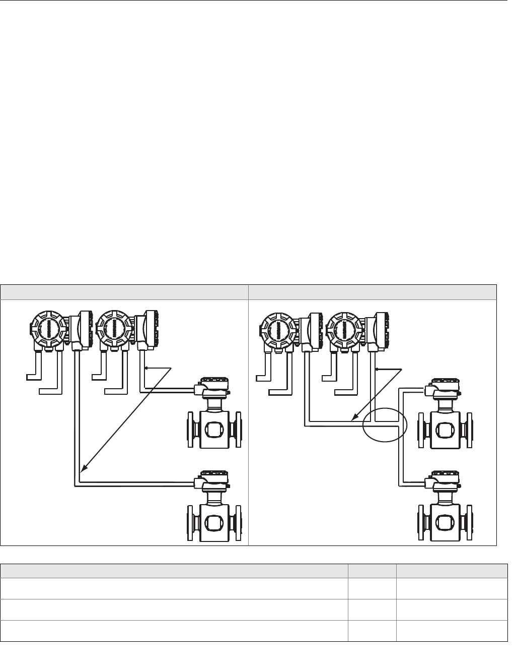 rosemount 8732 wiring diagram   29 wiring diagram images