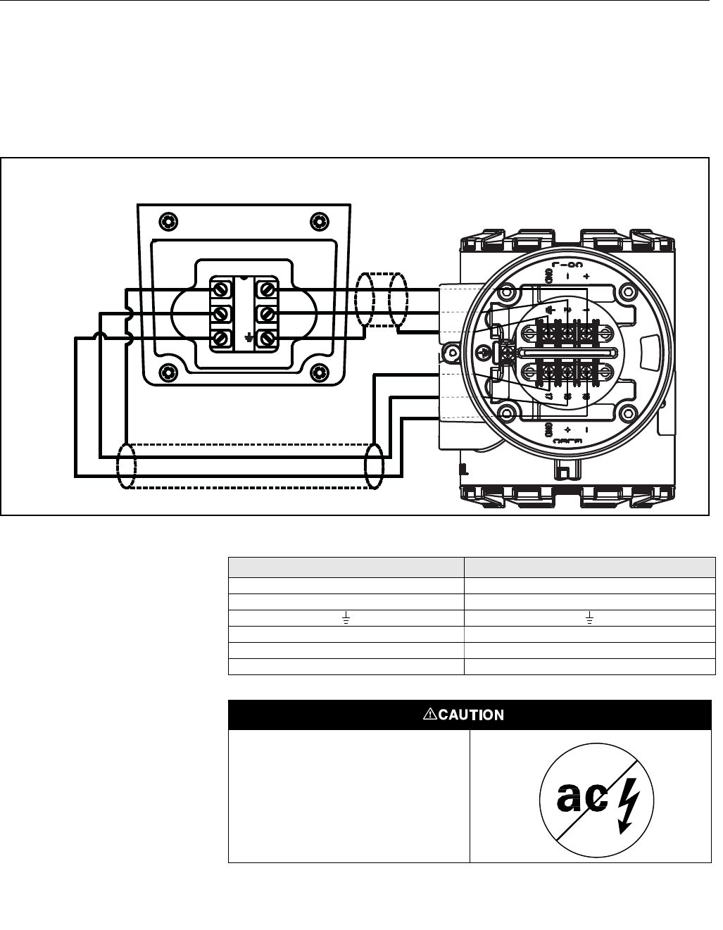 4cb8a751 c526 465f 9493 713bf7e156ff bg82 page 130 of emerson oxygen equipment rosemount 8732 user guide rosemount 8732 wiring diagram at n-0.co