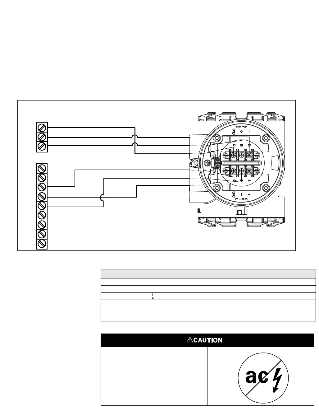 4cb8a751 c526 465f 9493 713bf7e156ff bg87 page 135 of emerson oxygen equipment rosemount 8732 user guide rosemount 8732 wiring diagram at n-0.co