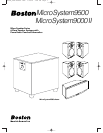 4d5b93b7 e431 474d 814b 9acac7ace832 thumb 1 free boston acoustics speaker user manuals manualsonline com boston acoustics subsat 6 wiring diagram at alyssarenee.co