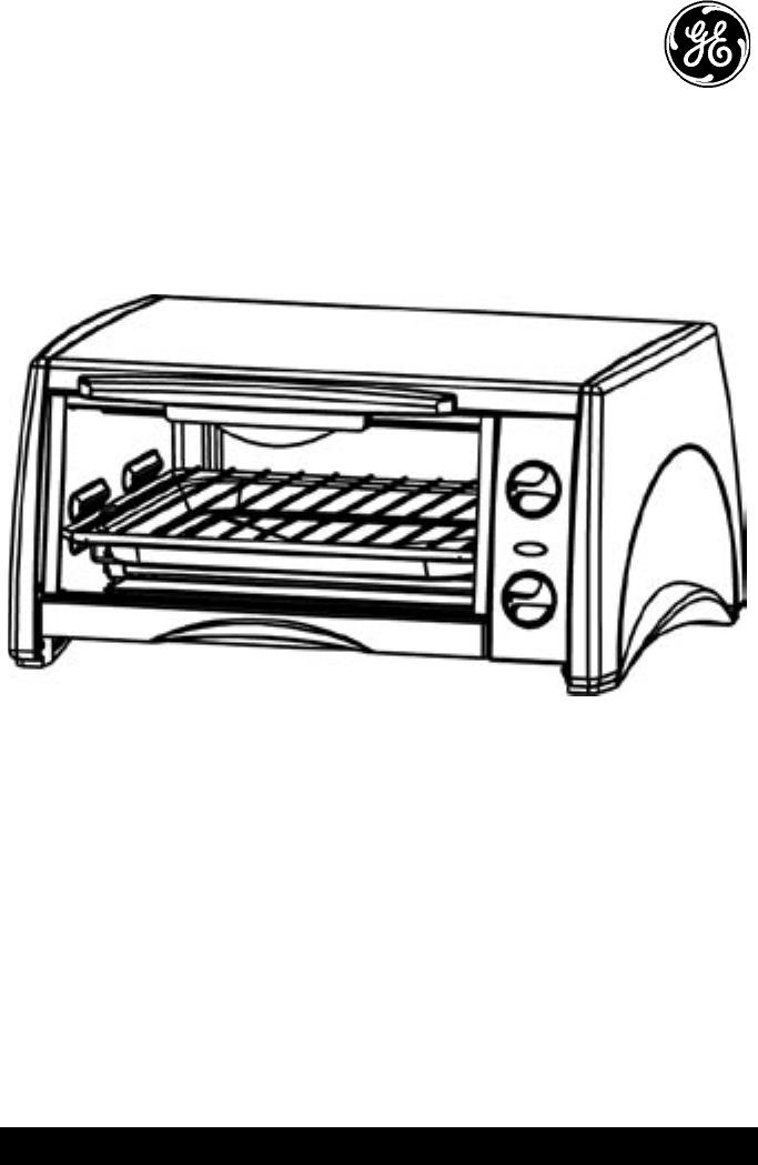 large toaster oven baking pan