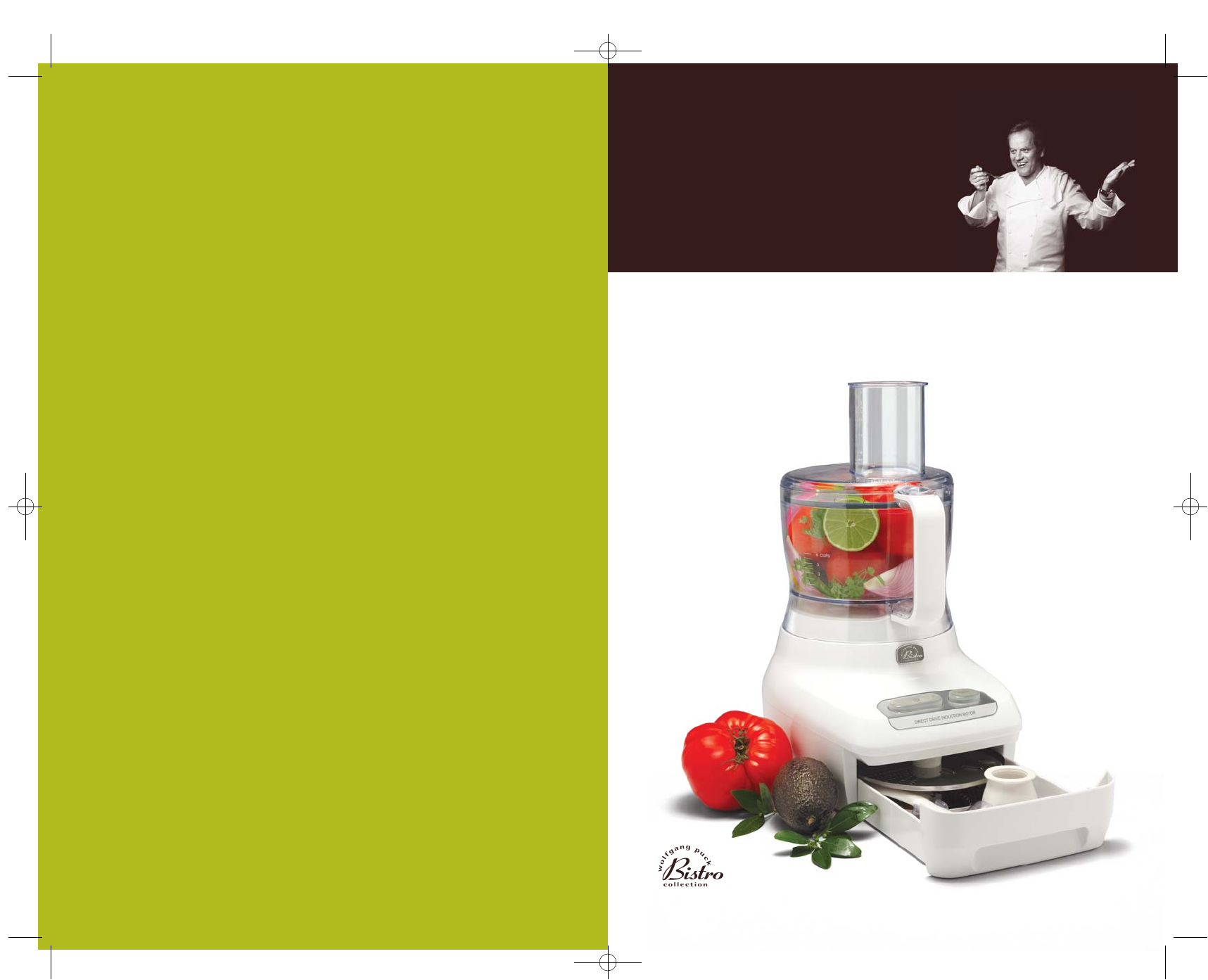 3 likewise Product Downloads additionally 181185698449 besides 658615 further White Grapes Ch agne Granita. on oscar food processor instructions