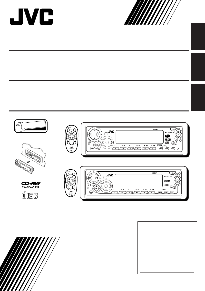 4dd03991 324b 44a0 9246 b7bdff1e9483 bg1 jvc car stereo system kd sx780 user guide manualsonline com jvc kd-sx780 wiring diagram at webbmarketing.co