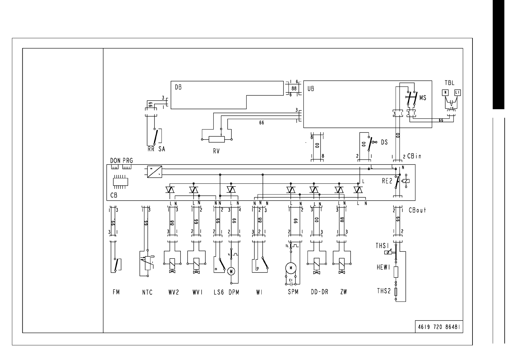 Mike Moz besides How Do I Power A Lcd Backlight Inverter Got From A Disasembled Lcd Screen additionally Pc Troubleshooting moreover Visio Online 88613 in addition John Deere Service Advisor AG 4 2012 Repair Manual. on laptop repair diagram