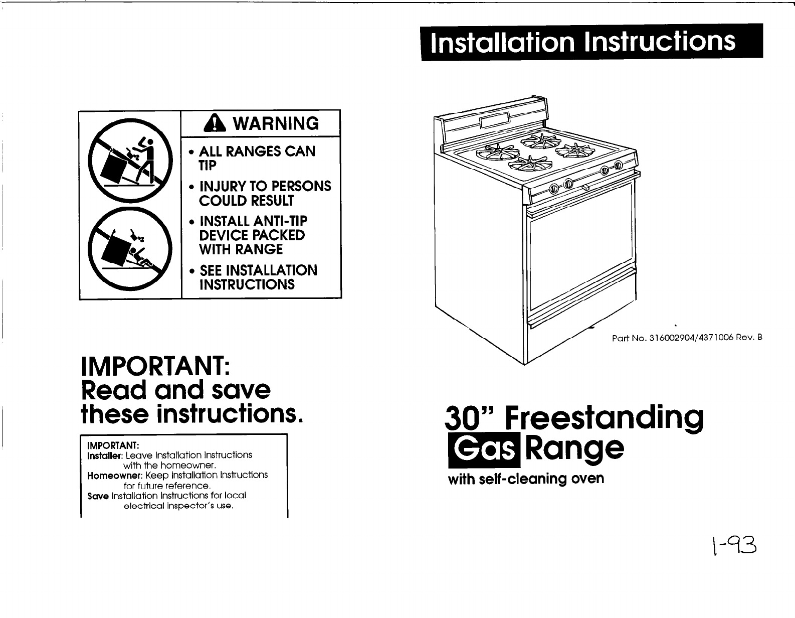 Refrigerator Cabi  Height in addition New Page furthermore Plumber Cartoon Pics together with Collectionbdwn Ball Valve Diagram furthermore Samsung Heater Radiant Fcq3 Dg47 00039a Ap4342634. on future oven