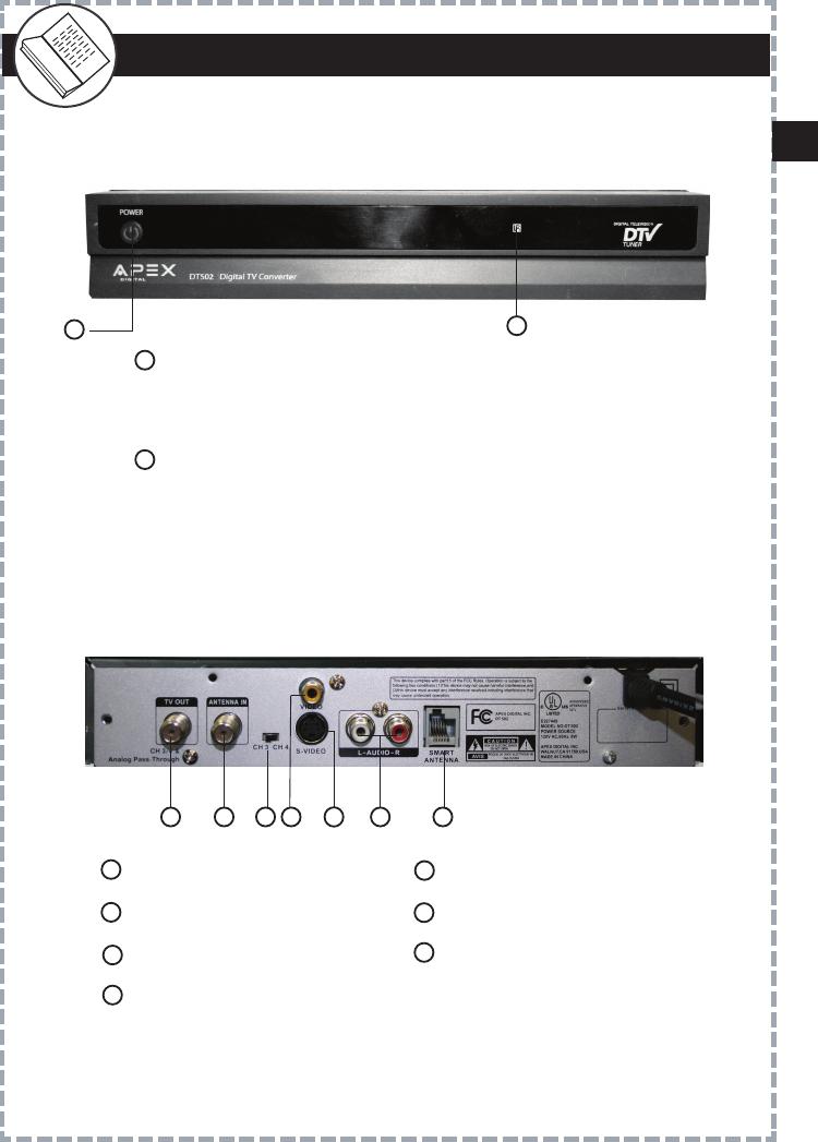 page 30 of apex digital tv converter box dt502 user guide rh tv manualsonline com apex digital dt502 remote code Apex Digital TV Cieling Mounts