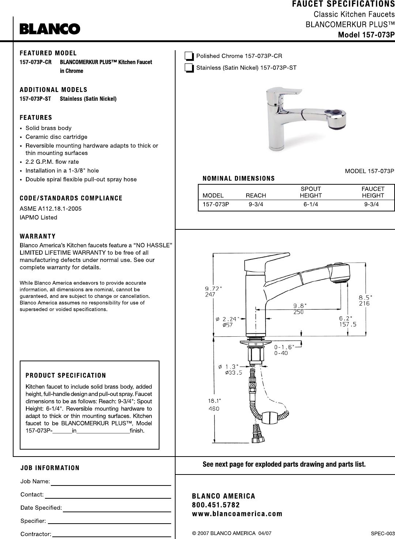 manual de cultivo indoor pdf