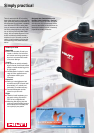 hilti laser level pr 16 user guide manualsonline com rh powertool manualsonline com Oracle SOA Administrator Guide PR 16 Denial