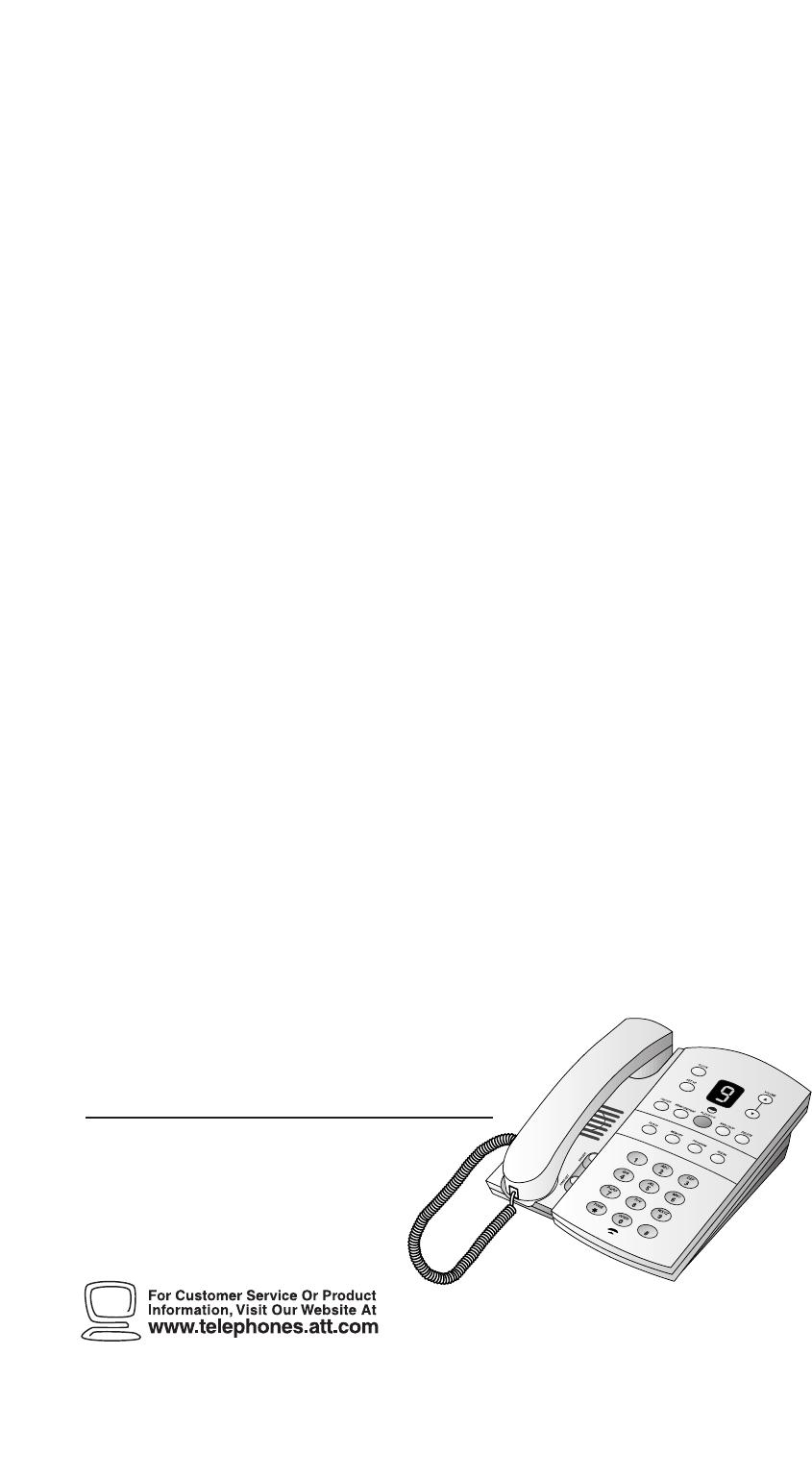 akai advance 49 manual pdf
