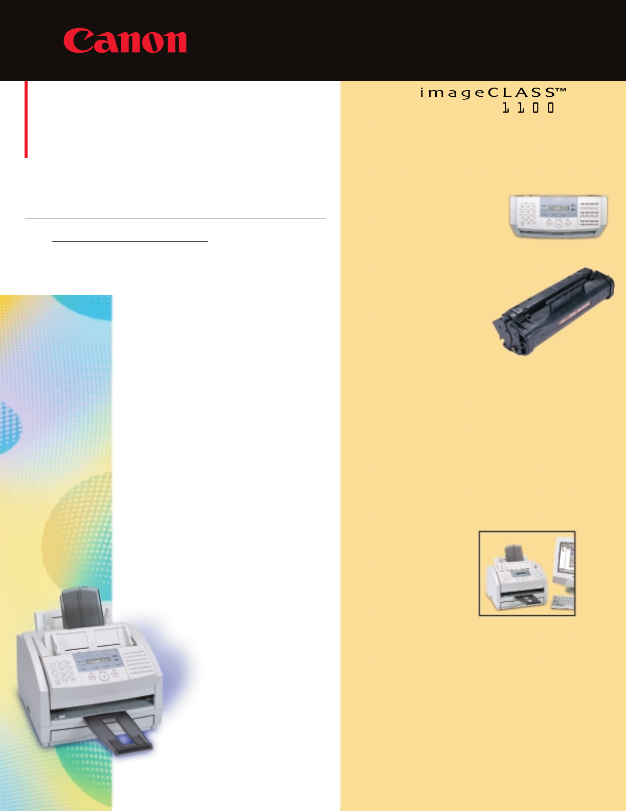 Canon printer user guide for windows users mp640 windows driver and bundled software array canon all in one printer 1100 user guide manualsonline com rh office manualsonline com fandeluxe Choice Image