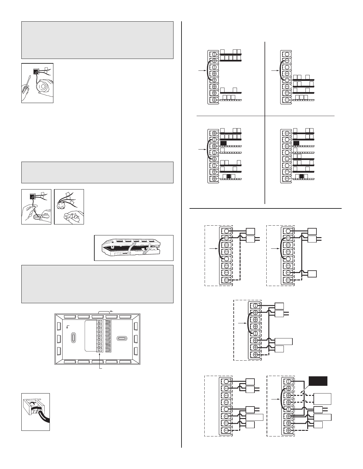 503640f6 2371 44b1 8409 35d34d22f5f2 bg2 page 2 of lux products thermostat psd111 user guide luxpro psd111 wiring diagram at soozxer.org
