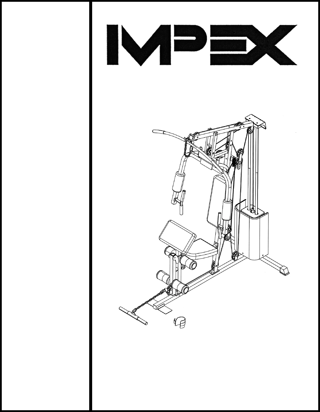 impex competitor home wm 1505 - 28 images - impex home 28 images impex 174 competitor home 94295 ...
