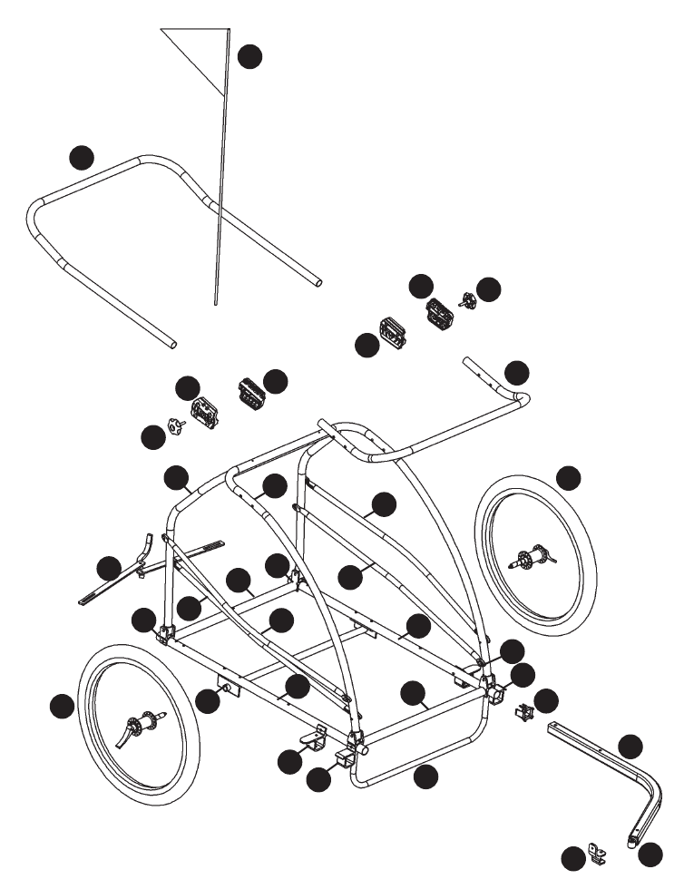Gibson Flying V Wiring Schematic as well Gibson Les Paul Coil Tap Wiring furthermore 19387 The Fabulous Four Mods For Your Strat Tele Les Paul And Super Strat besides 5 Way Telecaster Wiring Diagram Html furthermore Gibson Es 335 Wiring Diagram. on les paul 50s wiring diagram