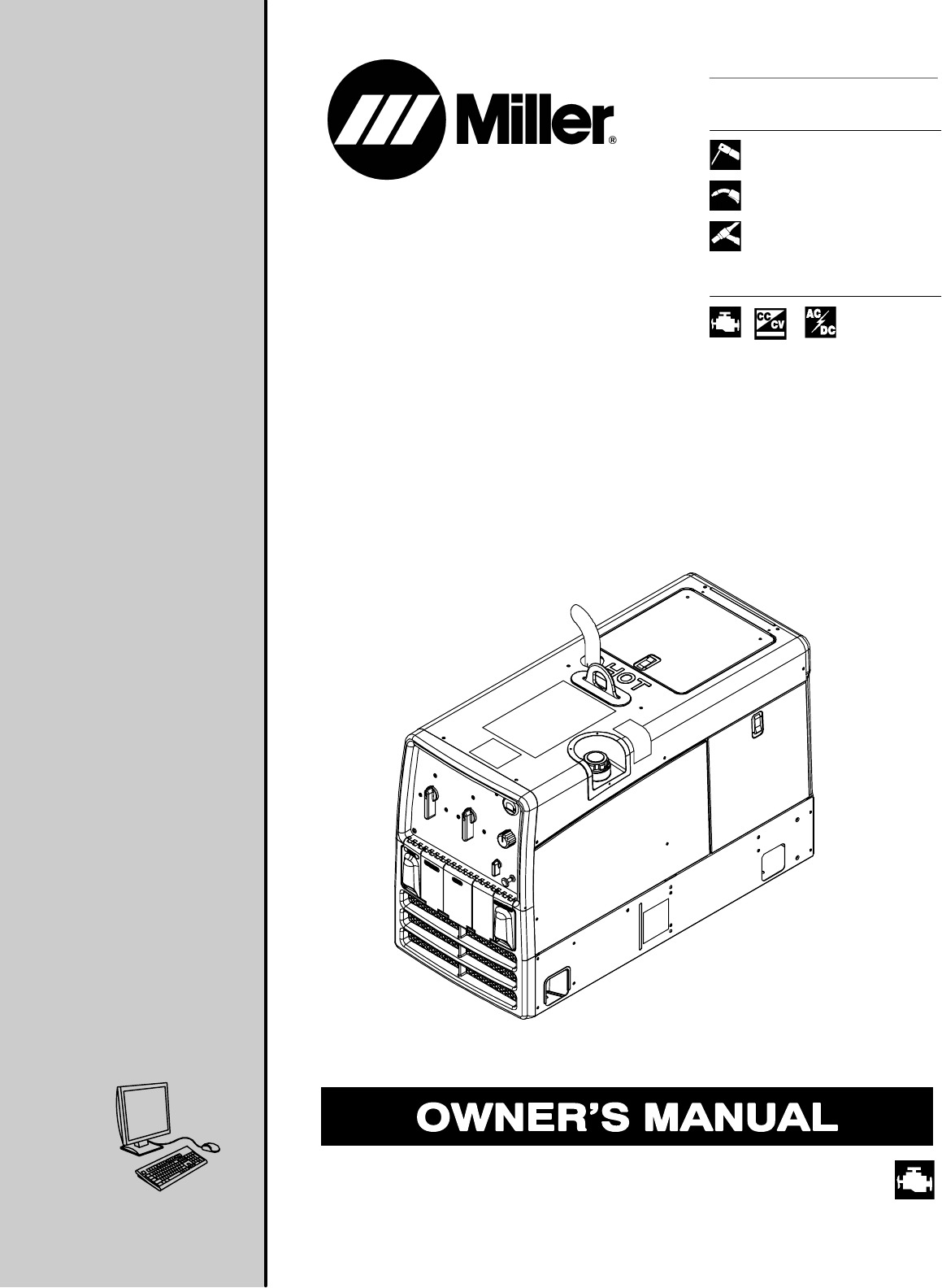 514878ea cc73 4d4b 88be 14aa039a7841 bg1 miller electric welding system bobcat 250 user guide miller bobcat 250 wiring diagram at gsmx.co